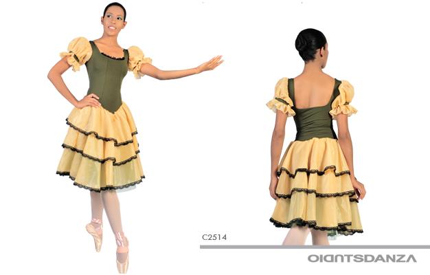 Produzione e vendita all 39 ingrosso di costumi per la danza classica abbigliamento danza da - Costumi da bagno all ingrosso ...